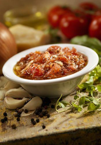 Food, Ingredient, Bowl, Dish, Cuisine, Recipe, Produce, Whole food, Vegan nutrition, Serveware,