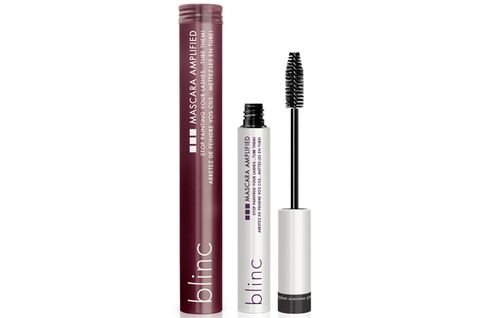 Brown, Pink, Violet, Magenta, Beauty, Tints and shades, Colorfulness, Cosmetics, Maroon, Eye liner,