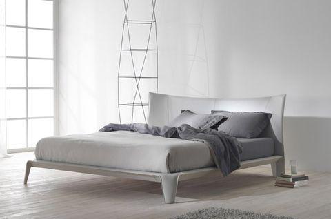 Wood, Floor, Room, Flooring, Property, Wall, Textile, Interior design, Furniture, Hardwood,