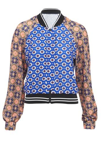 Clothing, Blue, Product, Brown, Yellow, Collar, Sleeve, Pattern, Textile, Outerwear,