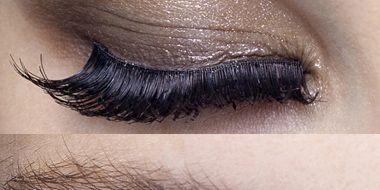 Blue, Brown, Skin, Eyelash, Green, Eyebrow, Violet, Purple, Beauty, Iris,
