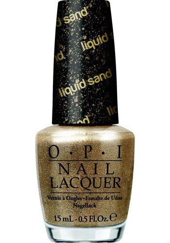 Brown, Liquid, Bottle, Glass bottle, Khaki, Cosmetics, Grey, Beige, Natural material, Nail polish,