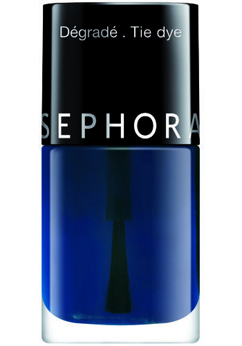 Liquid, Blue, Fluid, Bottle, Electric blue, Cobalt blue, Drinkware, Azure, Majorelle blue, Aqua,