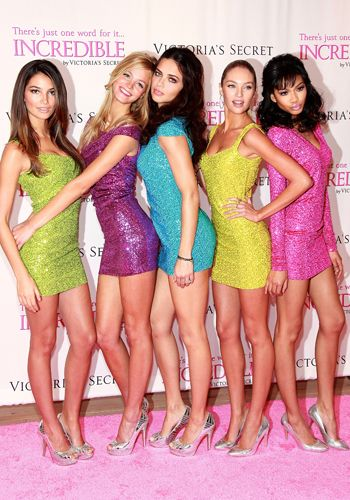 Clothing, Arm, Leg, Human, Fun, Dress, Magenta, Pink, Thigh, Style,