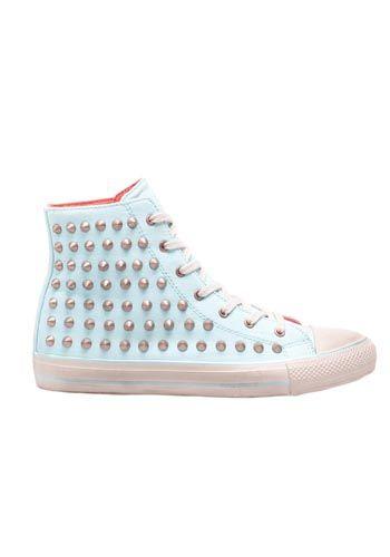Product, Shoe, White, Pattern, Aqua, Teal, Carmine, Azure, Sneakers, Turquoise,