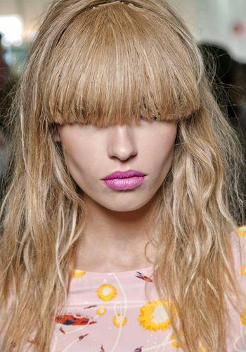 eccezionale gamma di colori negozio di sconto più vicino a 8 trucchi furbi per sistemare i capelli