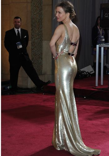 Carpet E Bocciate Sul 2013Promosse Red Oscar 5RL4j3A