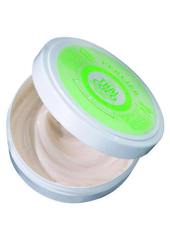 Product, Peach, Plastic, Lid, Aqua, Circle, Bottle cap,