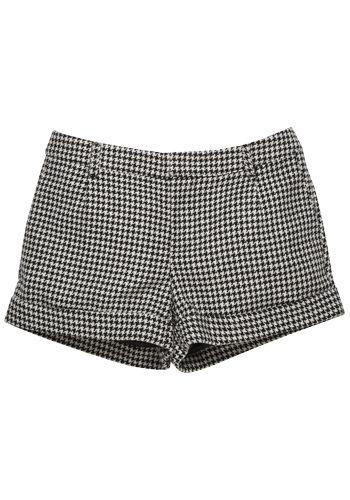 Product, Textile, Black, Undergarment, Grey, Swimwear, Rectangle, Briefs, Underpants, Swimsuit bottom,
