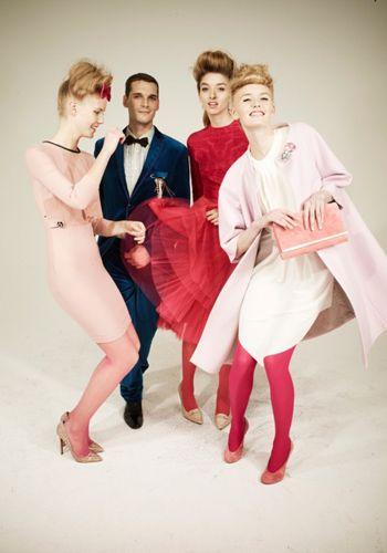 Leg, Dress, Fashion, Thigh, High heels, Costume design, Fashion model, Costume, Fashion design, One-piece garment,
