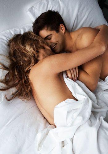 egoista a letto dating ha fatto Rob e Chanel dating