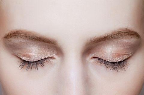 Lip, Brown, Skin, Eyelash, Forehead, Eyebrow, Iris, Organ, Beauty, Photography,