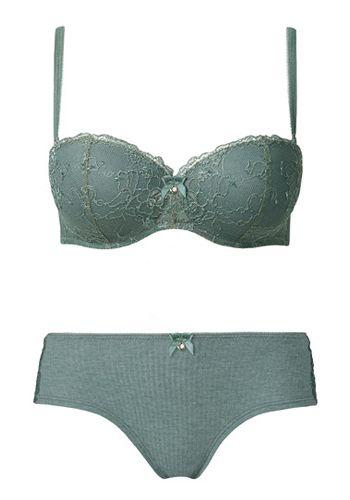 Product, Brassiere, Undergarment, Lingerie, Costume accessory, Swimwear, Costume, Lingerie top, Bikini, Undergarment,