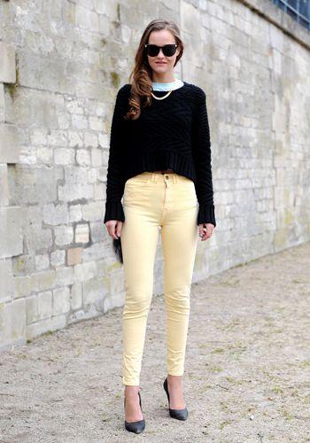 Clothing, Eyewear, Sleeve, Shoulder, Sunglasses, Textile, Joint, Outerwear, White, Style,