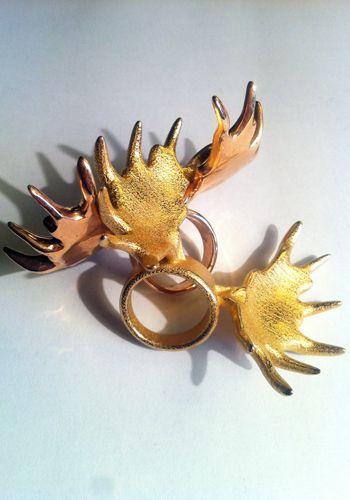 Metal, Brass, Bronze, Bronze, Gold, Silver, Marine invertebrates,