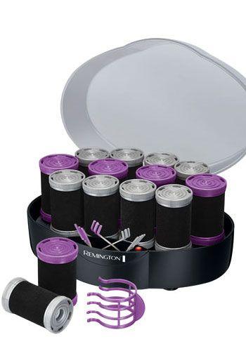 Product, Violet, Purple, Magenta, Pink, Lavender, Circle, Material property, Cylinder, Silver,