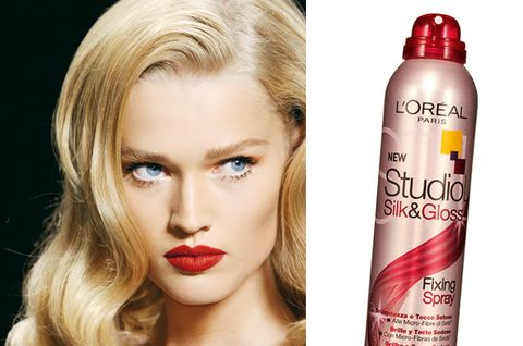 Lip, Brown, Hairstyle, Skin, Eyebrow, Eyelash, Red, Style, Beauty, Amber,