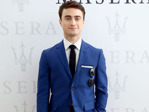 Clothing, Dress shirt, Coat, Collar, Sleeve, Shirt, Outerwear, Pocket, Suit, Formal wear,