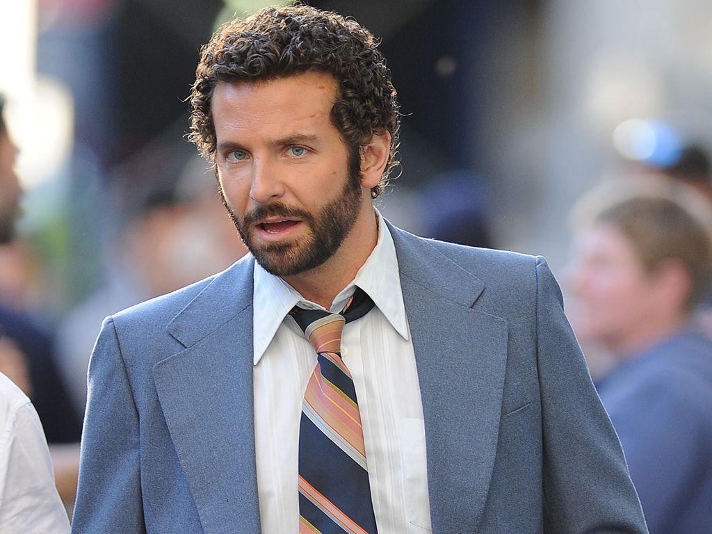 Bradley Cooper quasi rovinato dalla droga