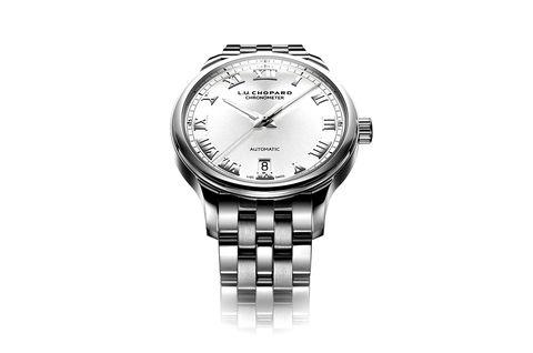 Analog watch, Product, Watch, Glass, White, Watch accessory, Fashion accessory, Font, Black, Clock,