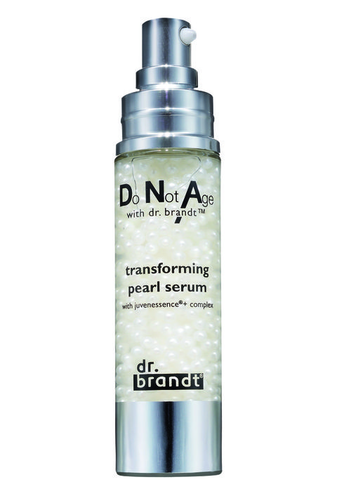 Fluid, Product, Liquid, Bottle, Aqua, Cylinder, Turquoise, Silver, Cosmetics, Plastic bottle,
