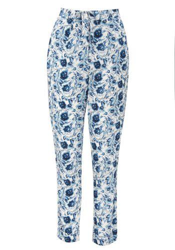 Blue, Style, Pattern, Electric blue, Waist, Azure, Aqua, Active pants, Cobalt blue, Tights,