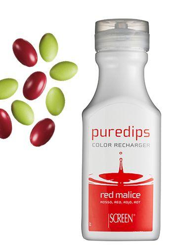 Liquid, Product, Bottle, Red, Fluid, Bottle cap, Logo, Peach, Plastic bottle, Coquelicot,