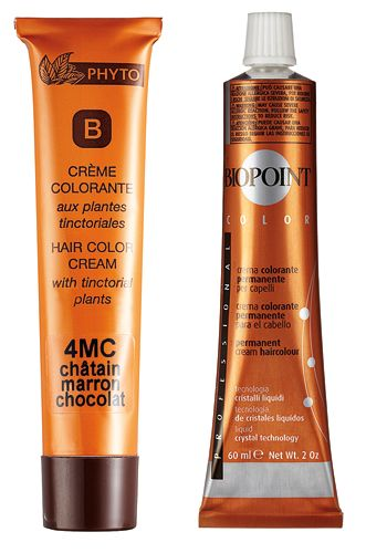Product, Brown, Yellow, Orange, Liquid, Amber, Bottle, Logo, Font, Tan,