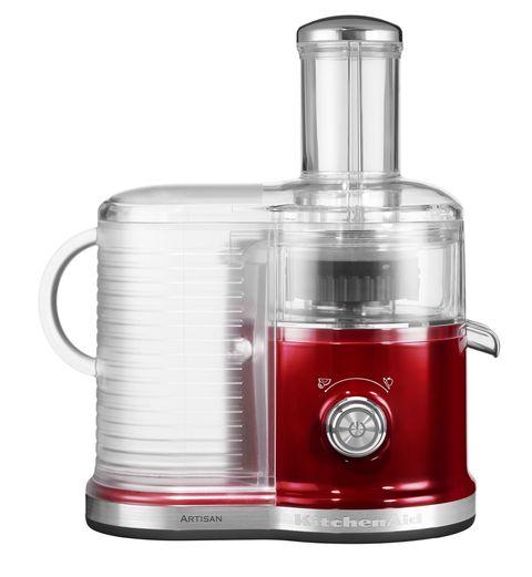 KitchenAid centrifuga