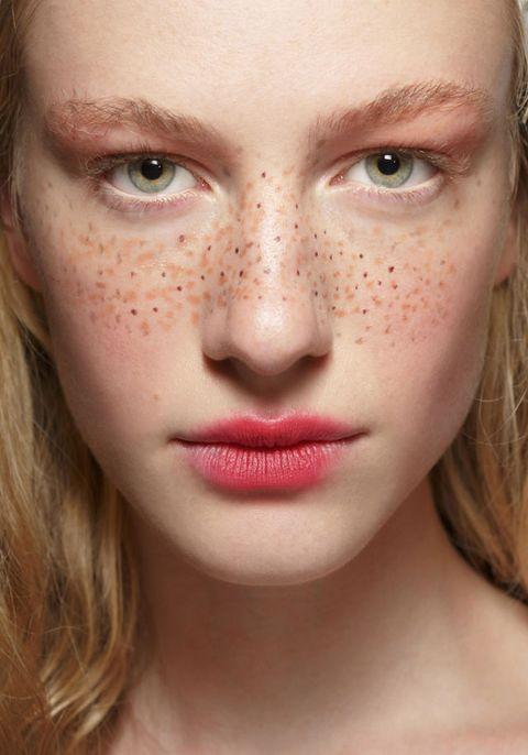 Mouth, Lip, Cheek, Skin, Chin, Forehead, Eyebrow, Eyelash, Jaw, Beauty,