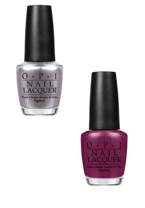 Liquid, Blue, Brown, Product, Violet, Purple, Lavender, Pink, Red, Magenta,