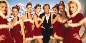 10 film classici di Natale
