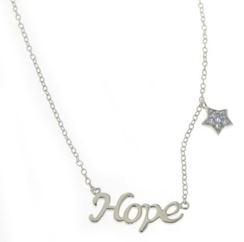 Alimenta i sogni con la speranza, <b>Bysimon</b>