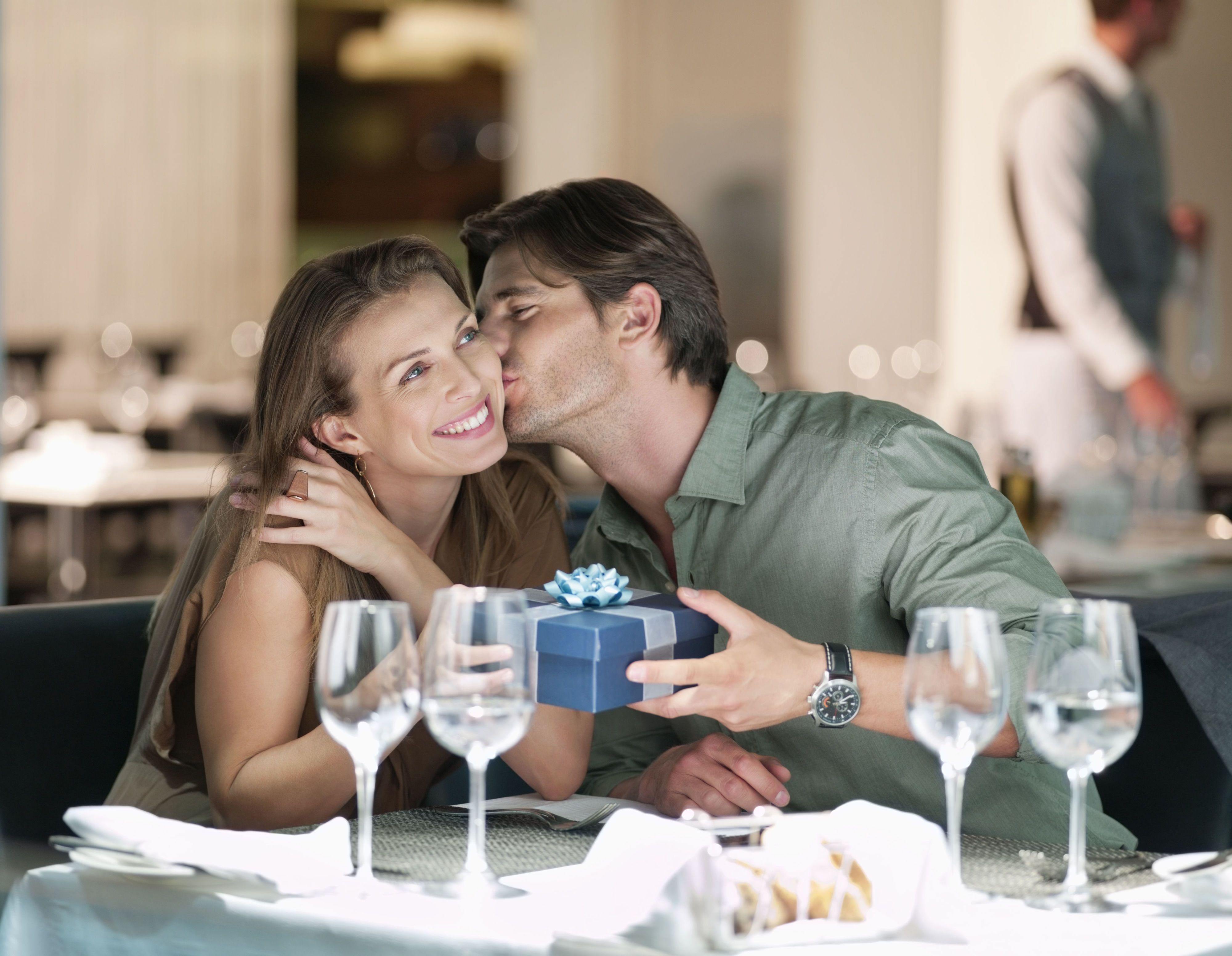 come conoscere il vostro Dating un bravo ragazzo incontri sudamericani gratis