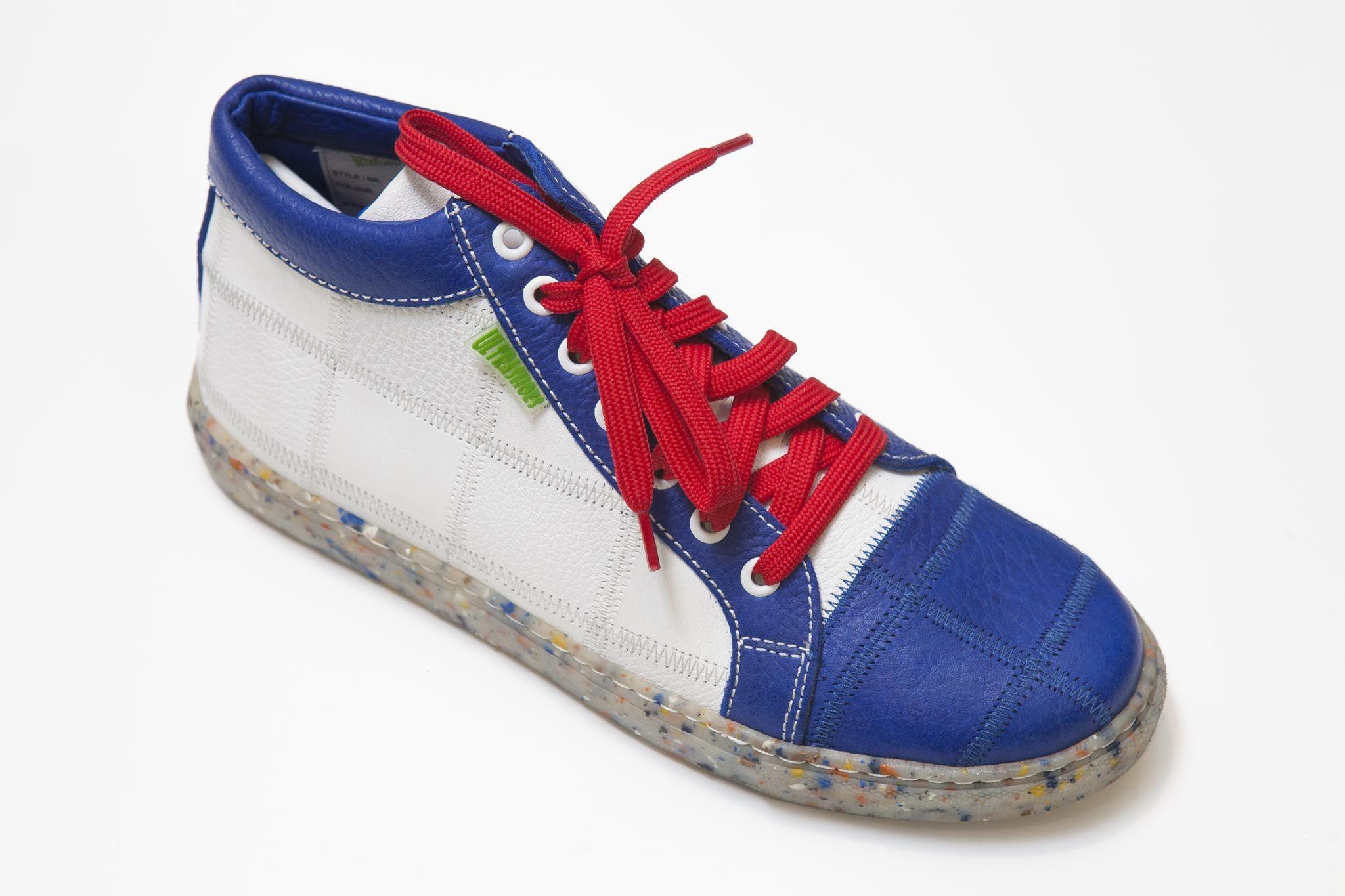 Expo Riva Schuh 2015: i brand di scarpe maschili più cool