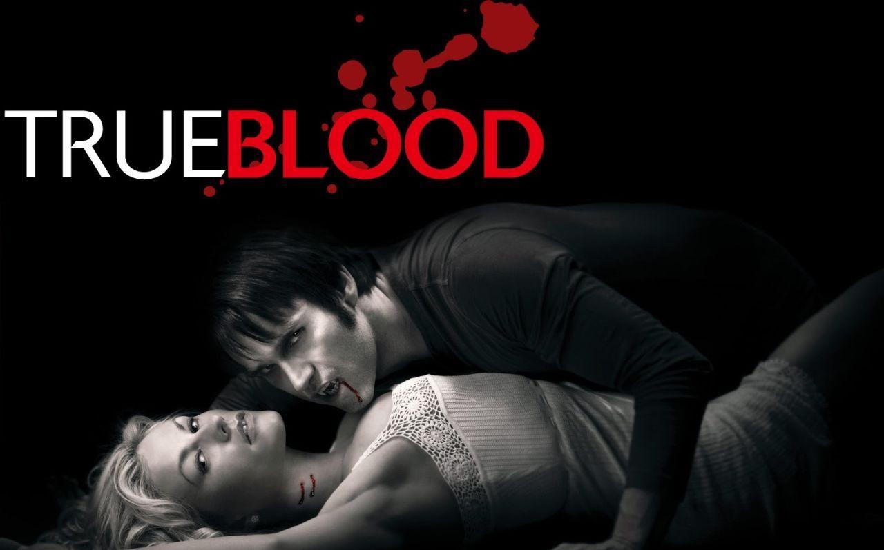 scene hot serie tv film erotica