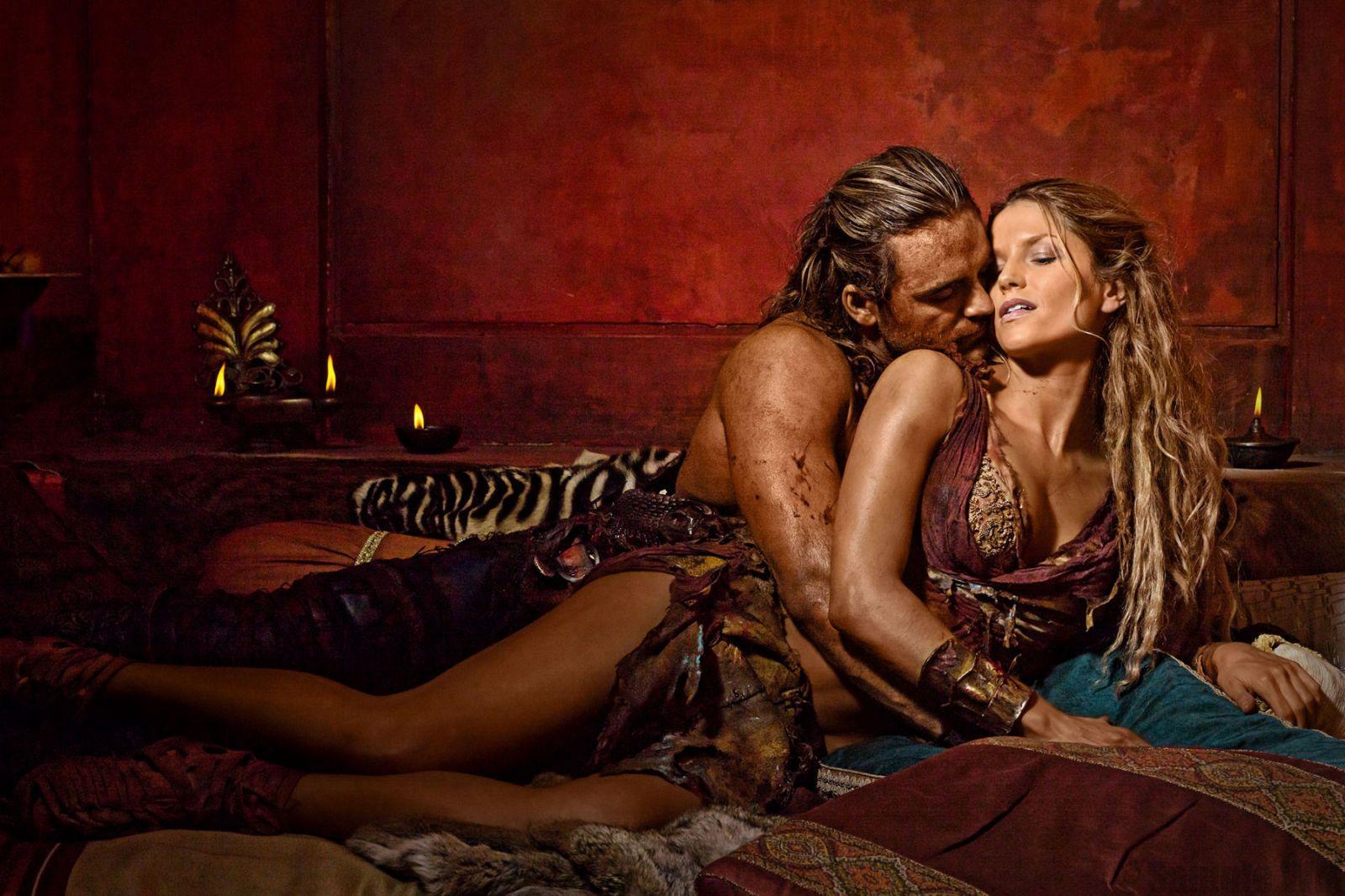 top 10 film erotici libero entra