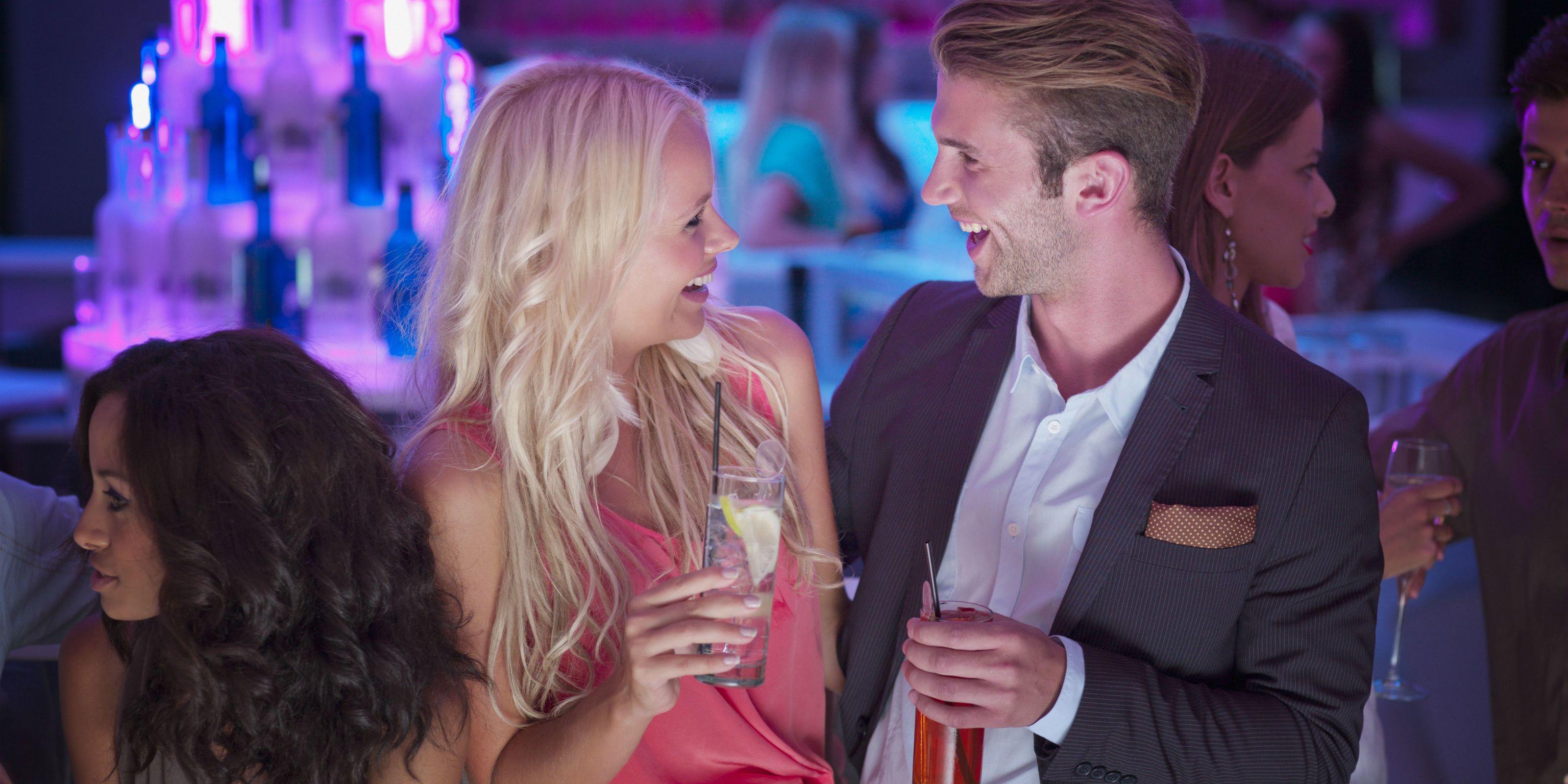 buone domande dating online incontri Bali Indonesia