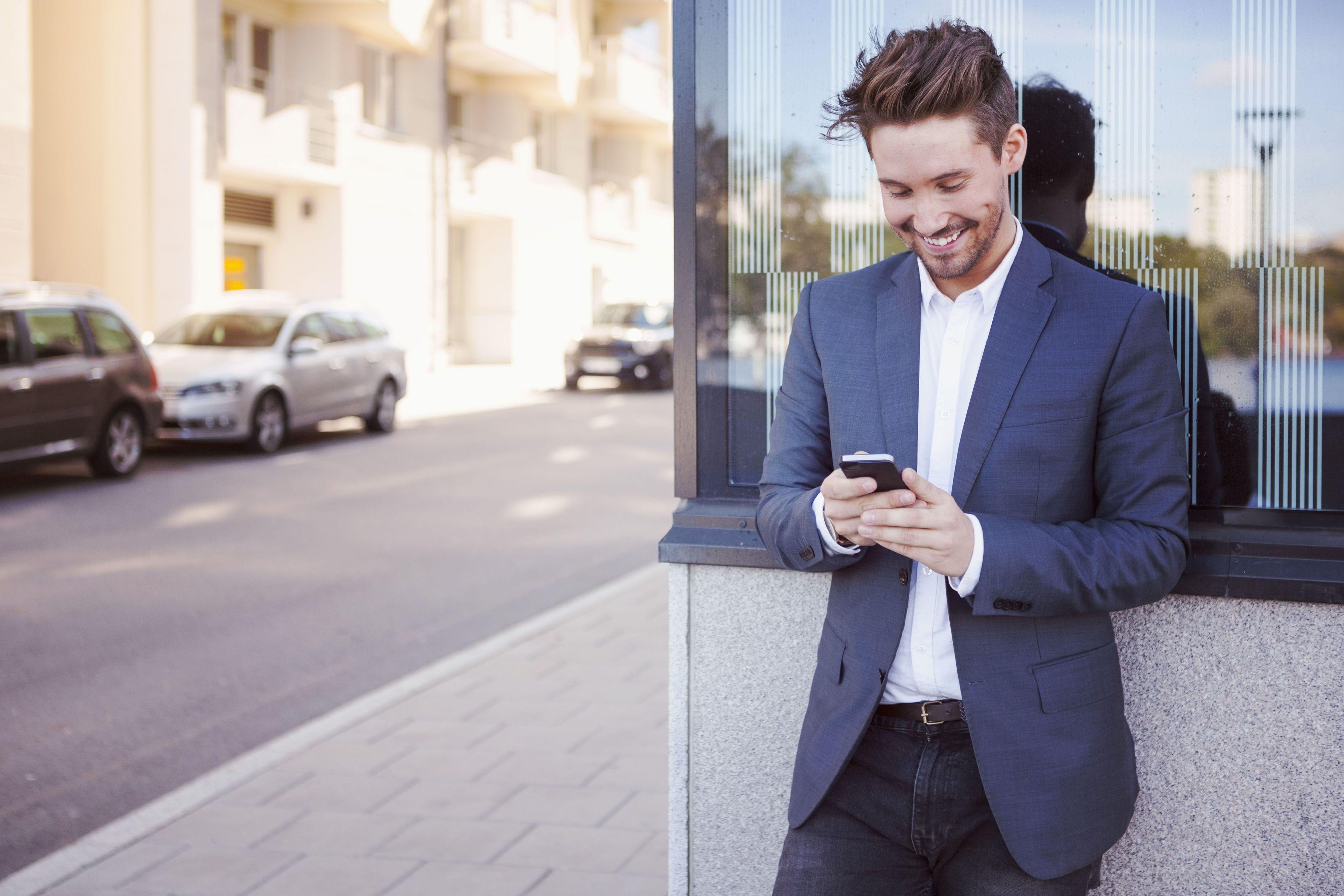 che cosa è un buon libero dating app CT incontri online