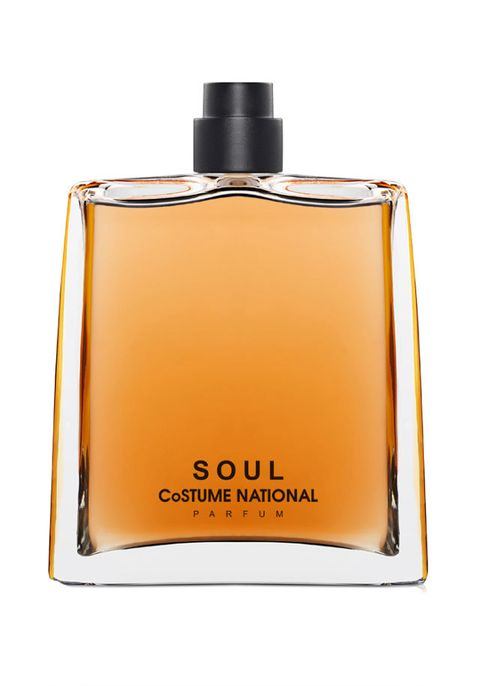 Liquid, Fluid, Perfume, Bottle, Glass bottle, Amber, Orange, Cosmetics, Peach, Drinkware,