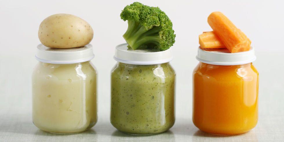 succhi verdi per perdere peso durante la notte