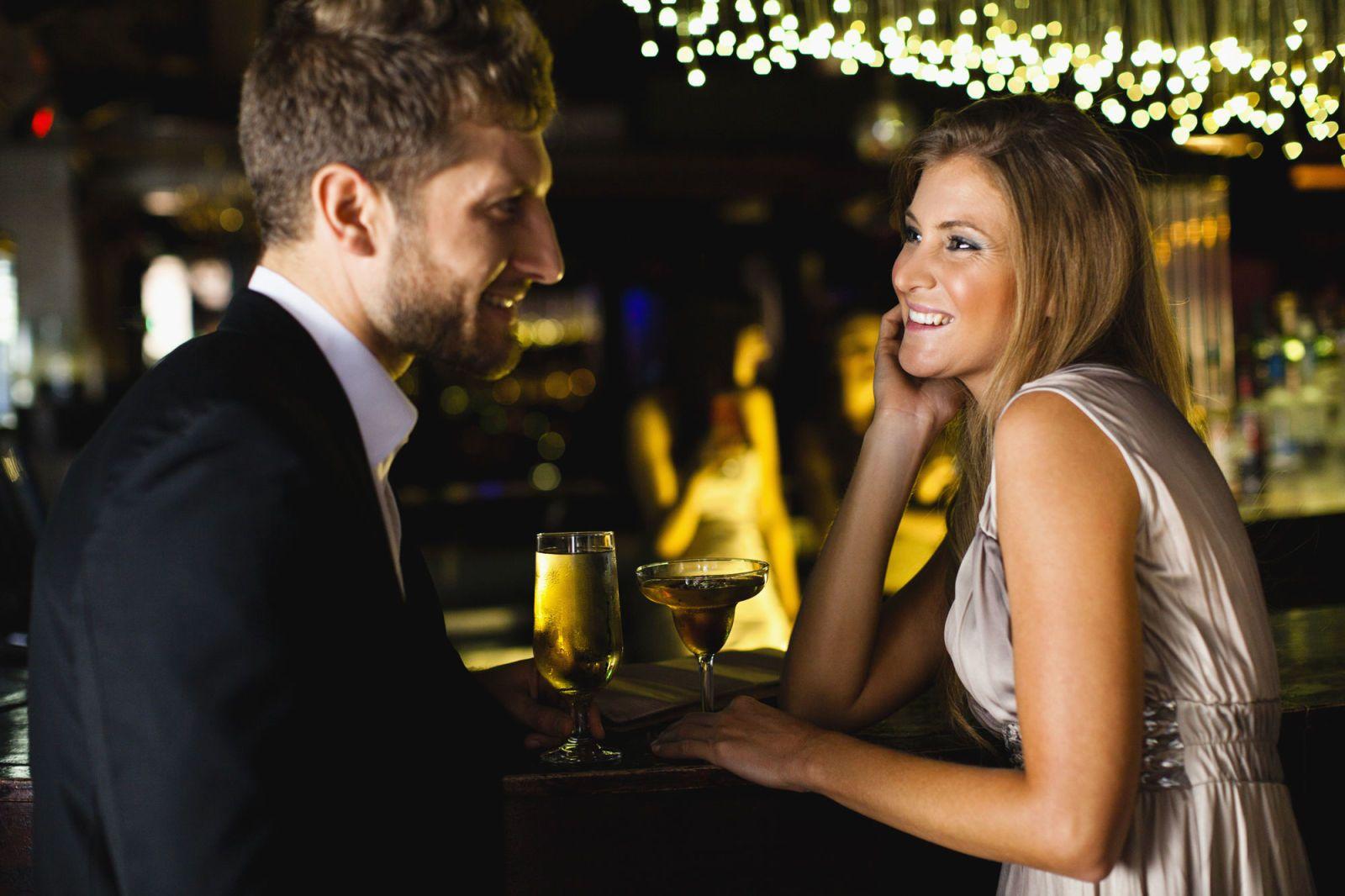come attrarre un uomo incontri milano gratis