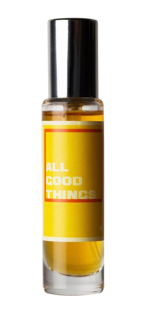 All_Good_Things_10ml