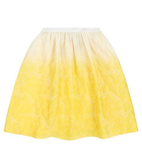 ASOS_Dip_Dye_Skirt_-£65_MARCH