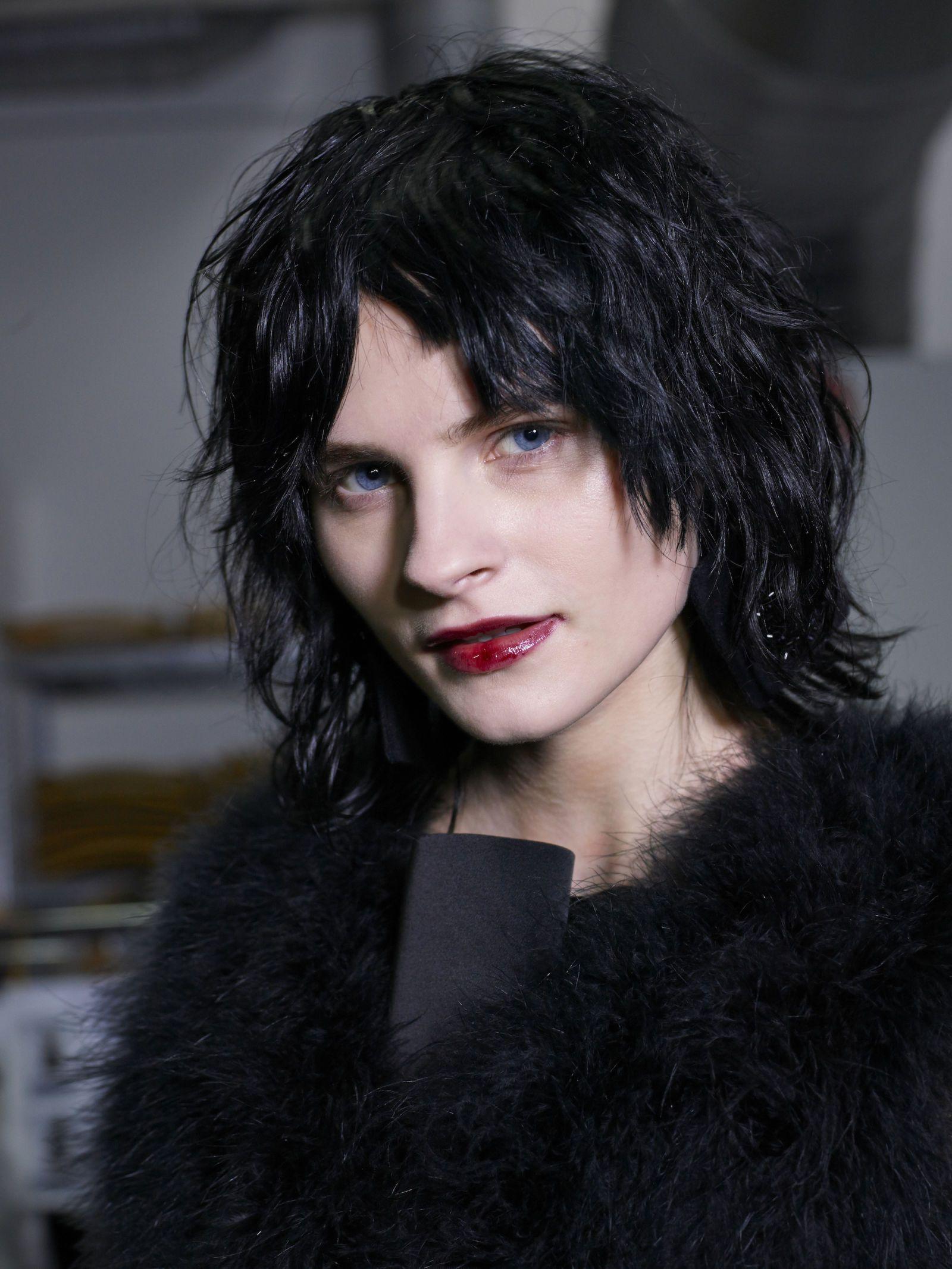 Nuovi tagli di capelli 2015