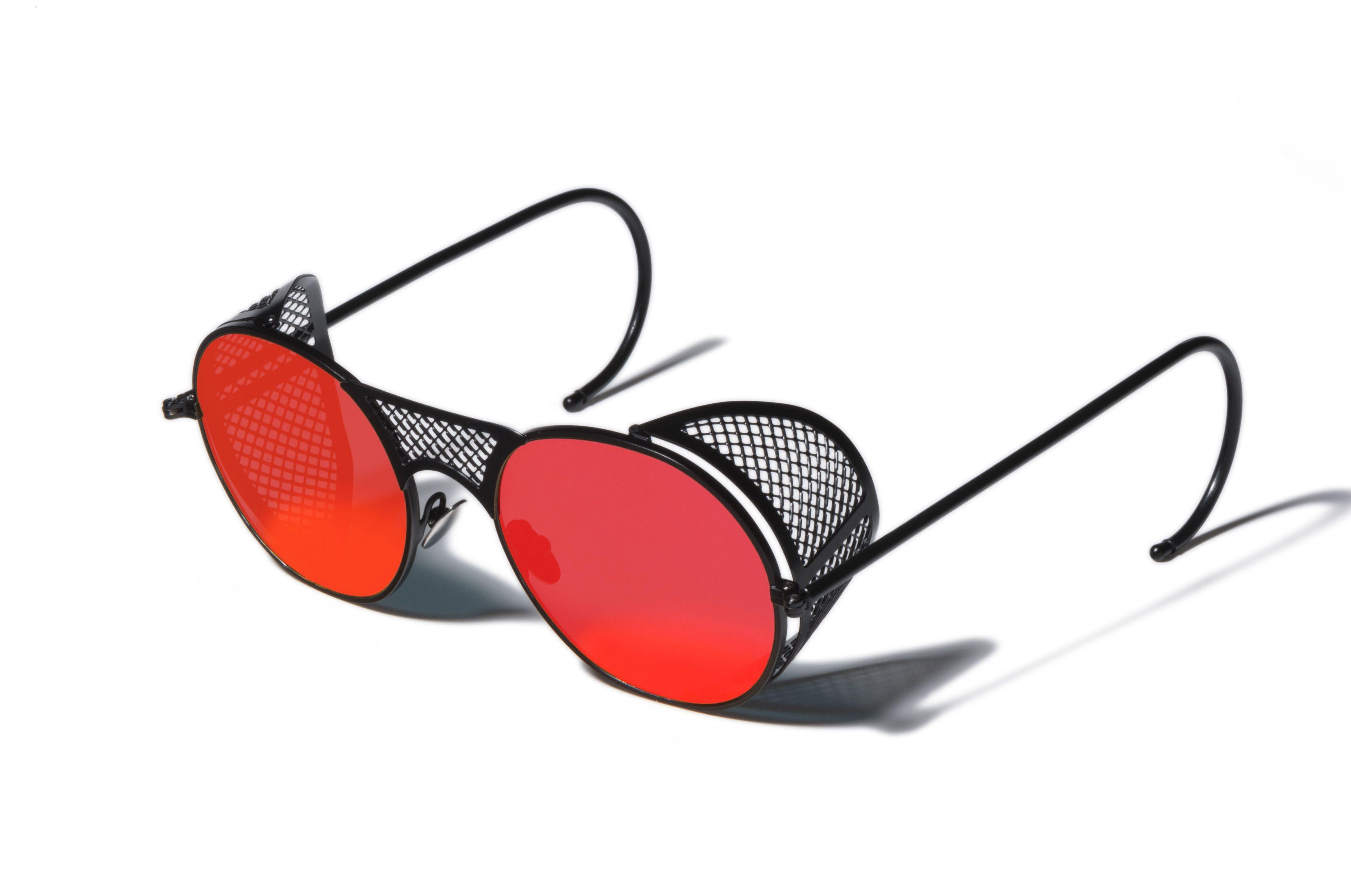 rilasciare informazioni su goditi un grande sconto una grande varietà di modelli Tendenze eyewear: tutti gli occhiali dal Mido 2015