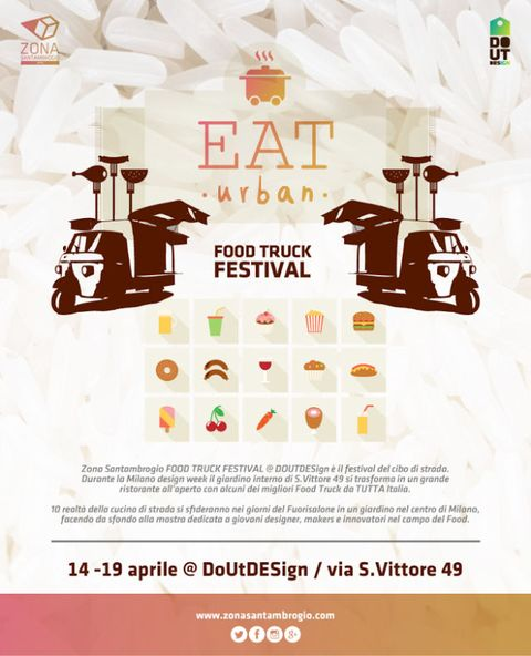 FOOD TRUCK FESTIVAL locandina-EAT.URBAN-2015-f.to-A3-verticale