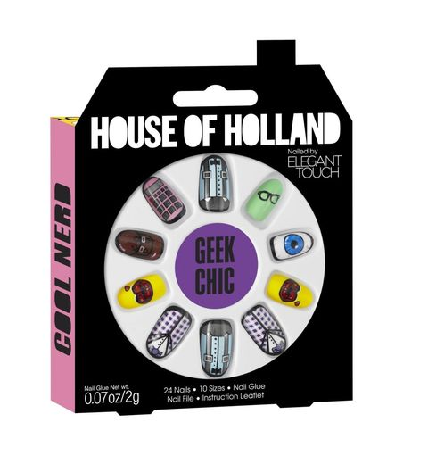 House-of-Holland1