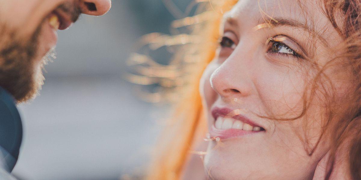 10 segnali per scoprire se sei innamorata veramente