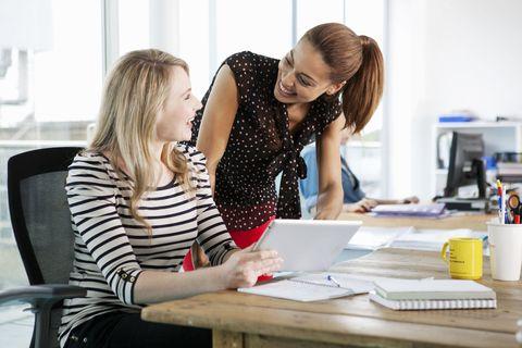 Frasi Per Capo Ufficio : 6 frasi che è meglio non dire al tuo capo